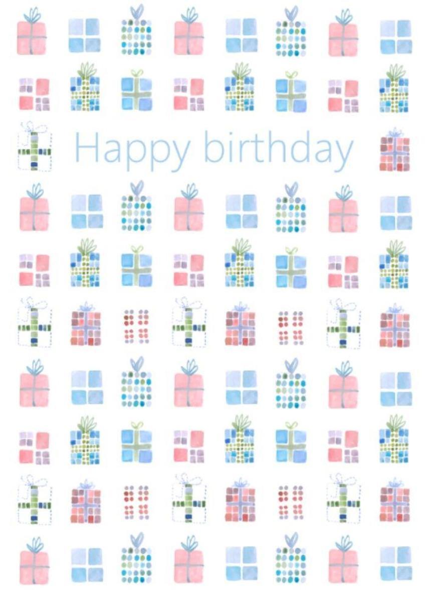 presents happy birthday.png