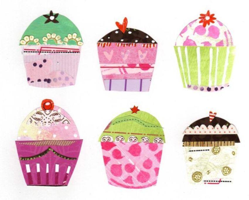 pt - 6 cupcakes.jpg