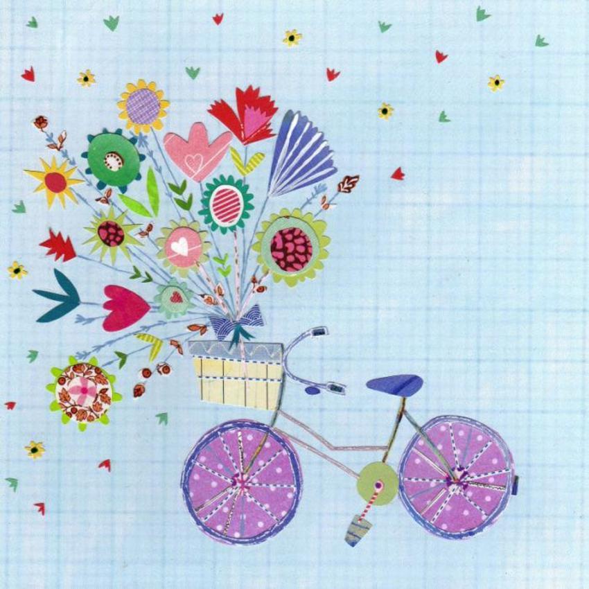 PT-New bicycle.jpg