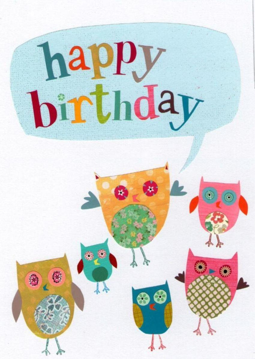 PTwins - New - Birthday Owls 4.jpg