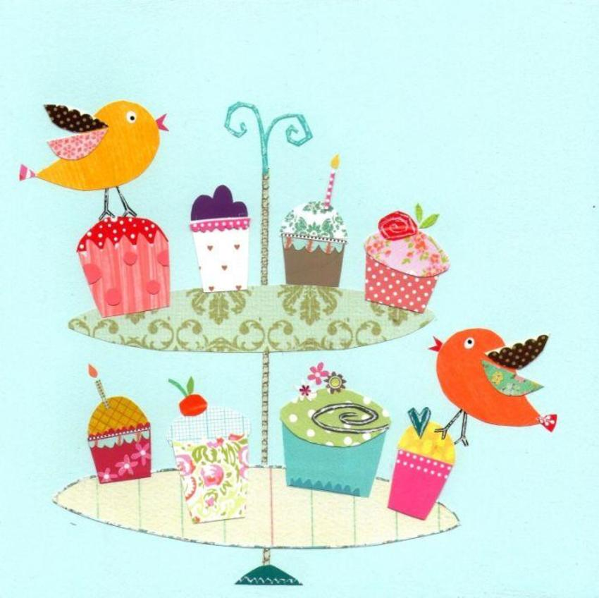 PTwins - New Birdies & Cakes 4.jpg