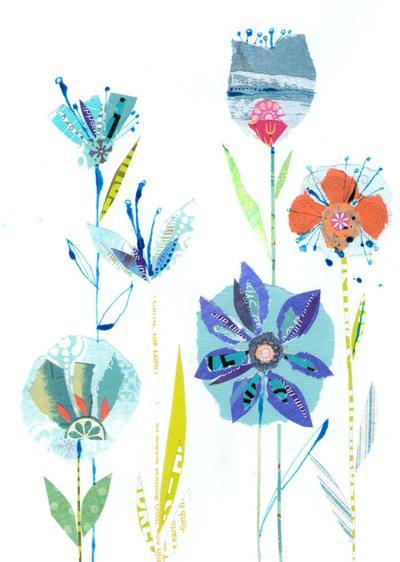 ptwins-new-spring-flowers-jpg