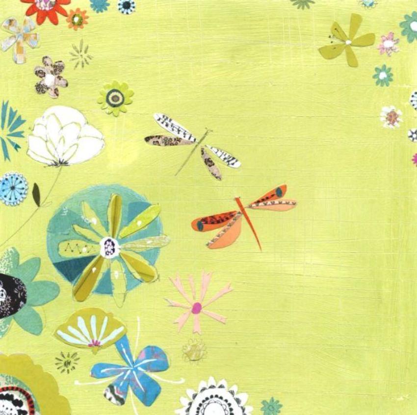 Ptwins -butterfly - 3.jpg