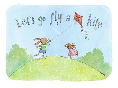 claire-keay-fly-a-kite