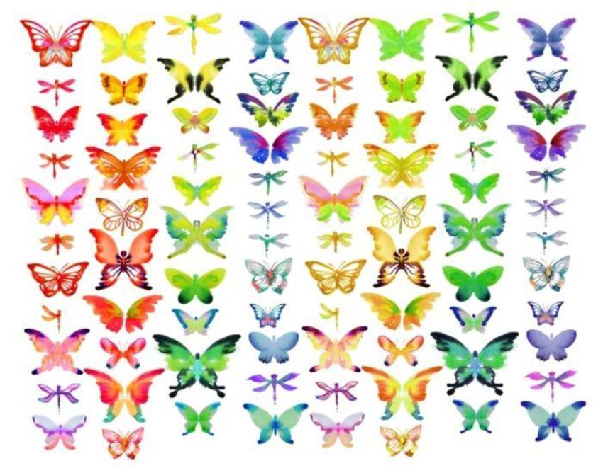 specimen spectrum compressed.jpg