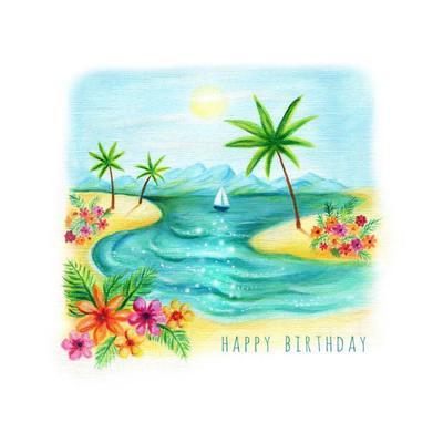 tropical-island-beach-boat-jpg