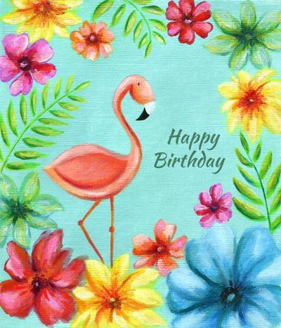 tropical-flamingo-jpg