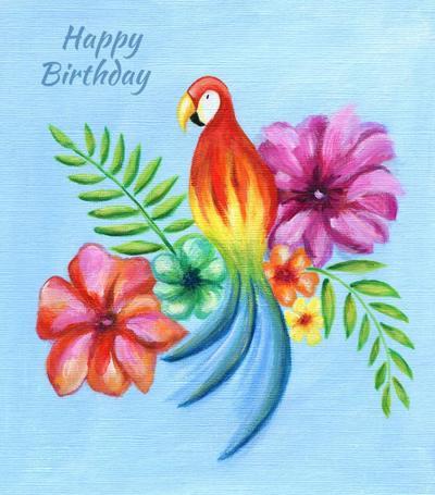 tropical-parrot-jpg