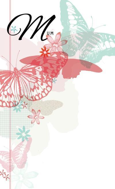 vintage-butterfly-mum-jpg