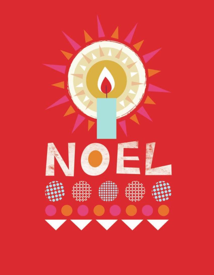 christmas candle noel.jpg