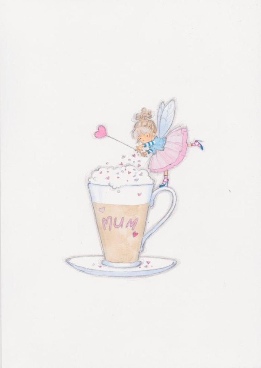 mum's latte.jpeg