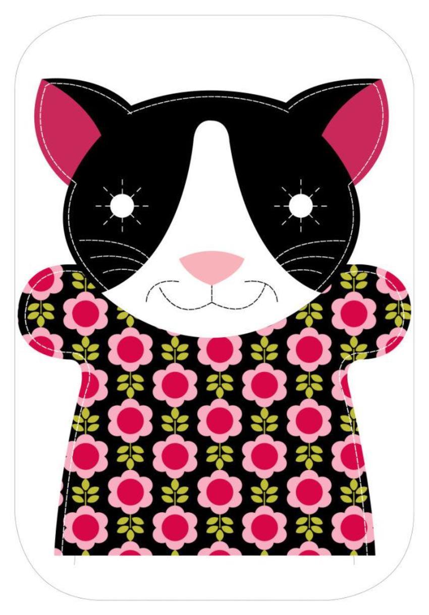 NQ Cat final artwork.jpg