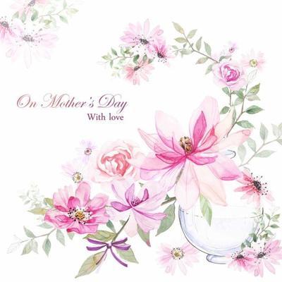 magnolia-rose-vase-mothersday-jpg