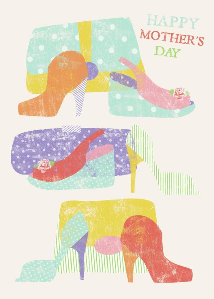 LizaLewisMothersday3.jpg