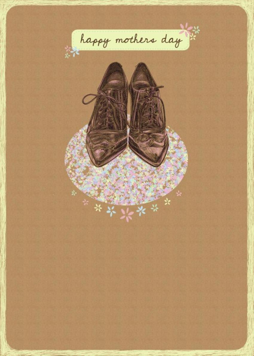 lovely_shoes.jpg