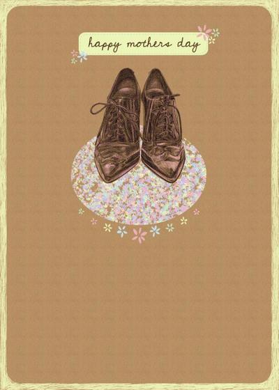 lovely-shoes-jpg