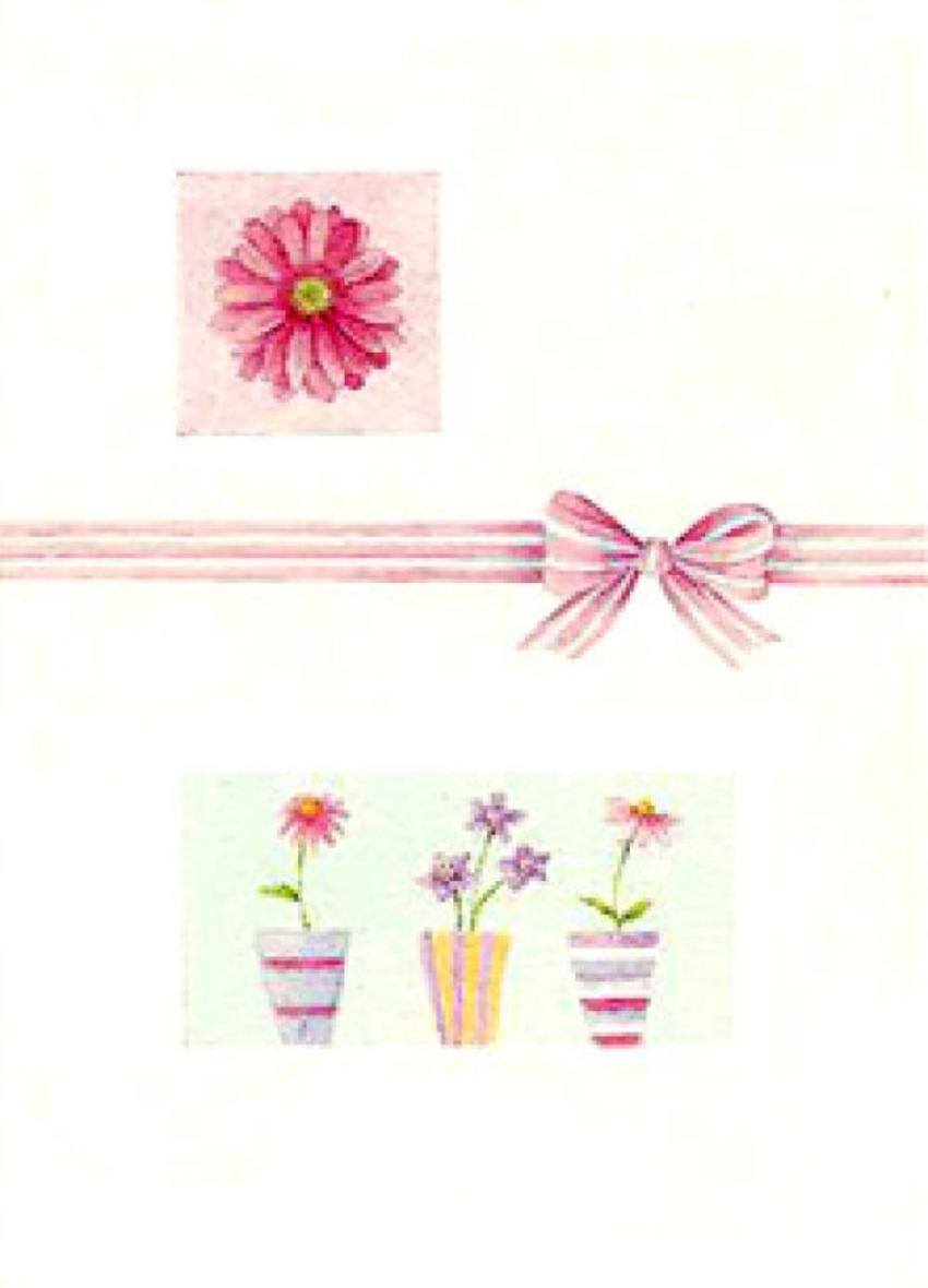 LA FLOWER AND STRIPE.JPG