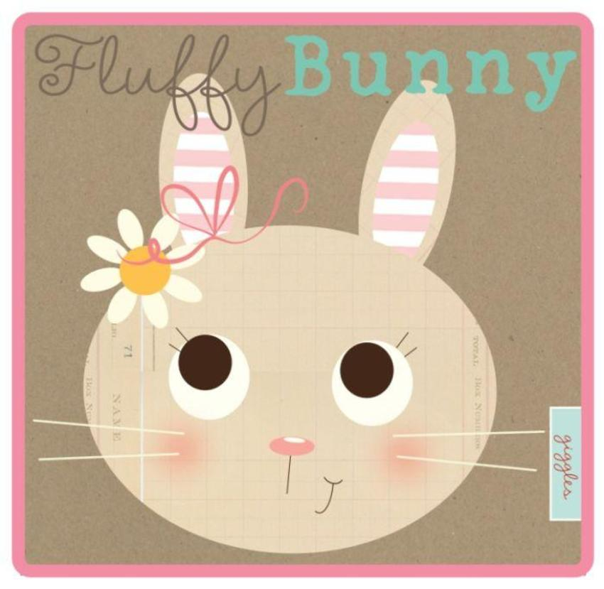Layered-fluffy-bunny