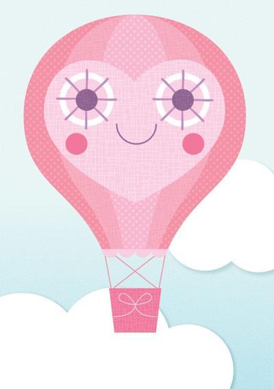 hot-air-baloon-jpg