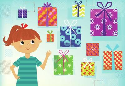 girl-presents-jpg