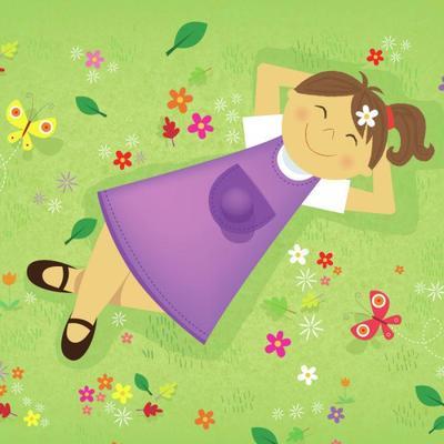 girl-in-field-jpg
