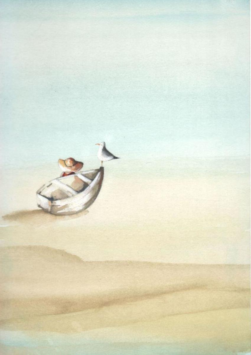 girl and boat.jpg