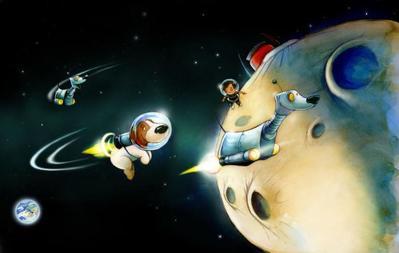 spacewalkies-moon3