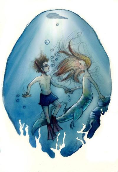 mermaidweb