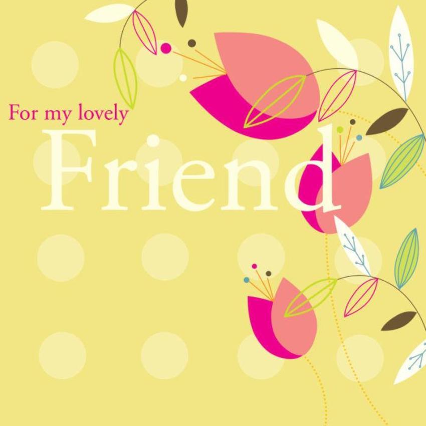 friend design 2.jpg