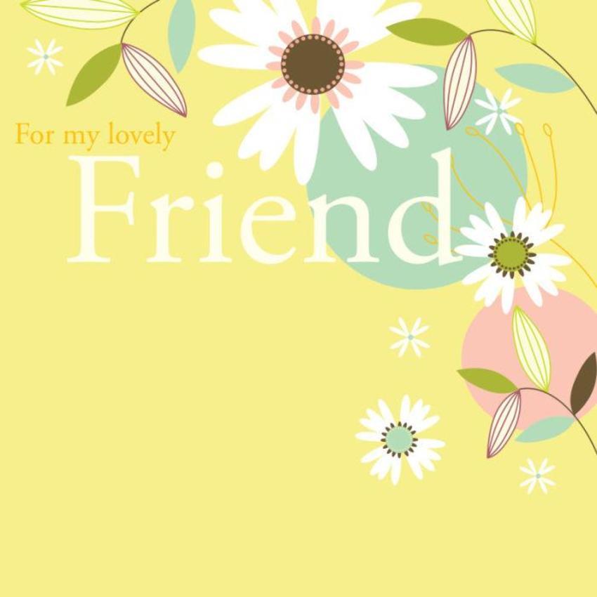 friend design.jpg