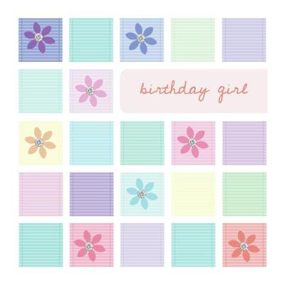 floral-squares-jpg