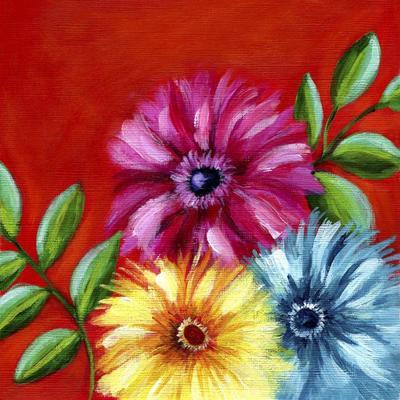 flowers-floral-art-card-jpg
