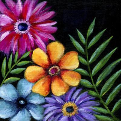 flowers-floral-jpg