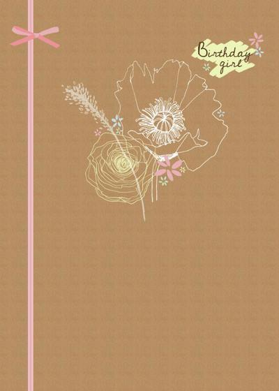 floral-birthday-girl-bow-jpg