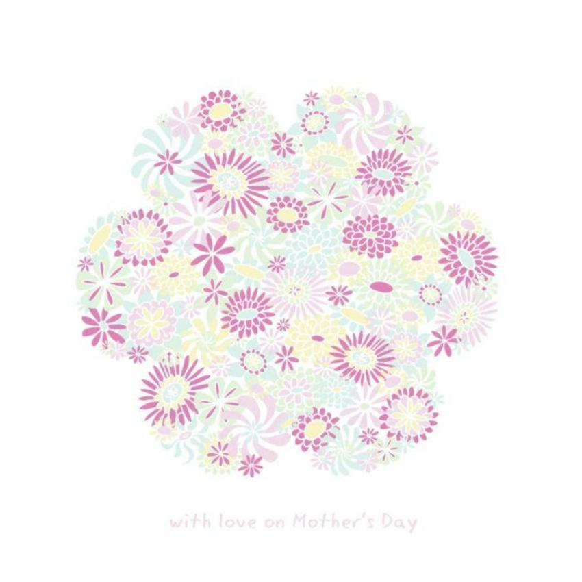flower mothers day card.jpg