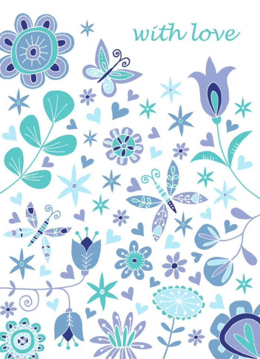 floral blues.jpg