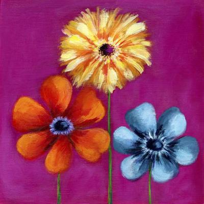 floral-art-card-jpg