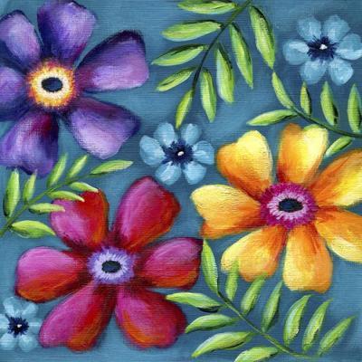 floral-flowers-jpg