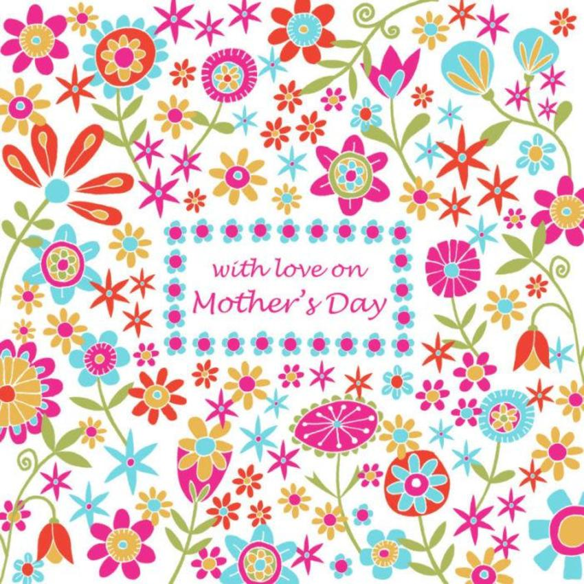 floral mother's day.jpg