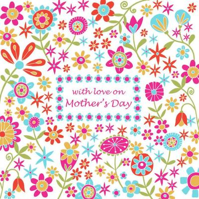 floral-mother-s-day-jpg