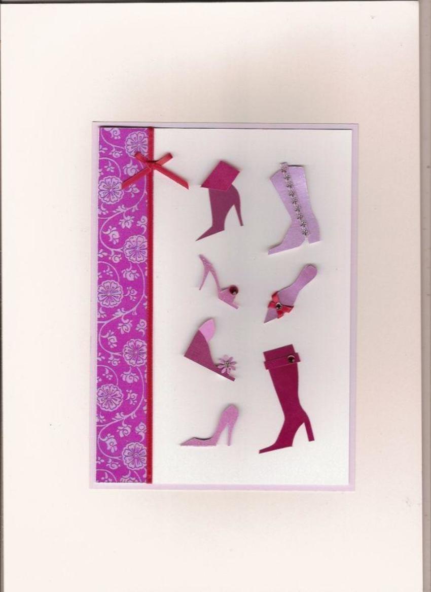 Female shoes.jpg