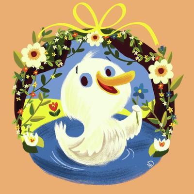 duck-card-jpg