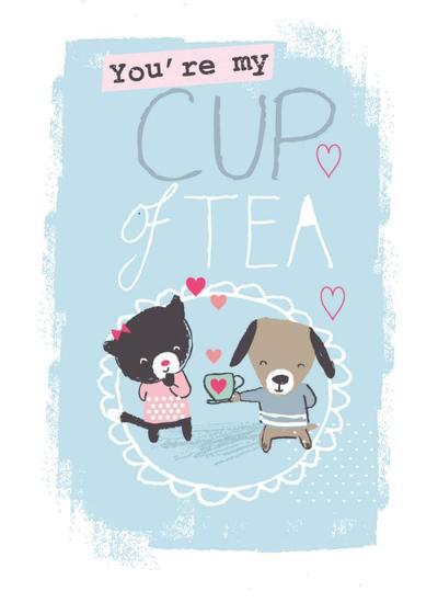 dog-cat-valentine-jpg