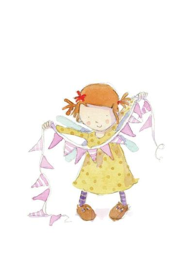 ck-fairy-with-bunting-jpg