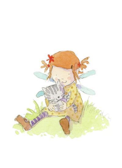 ck-fairy-with-kitten-jpg