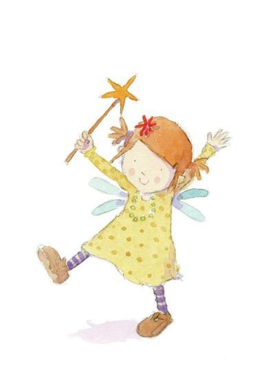 ck-fairy-with-wand-jpg