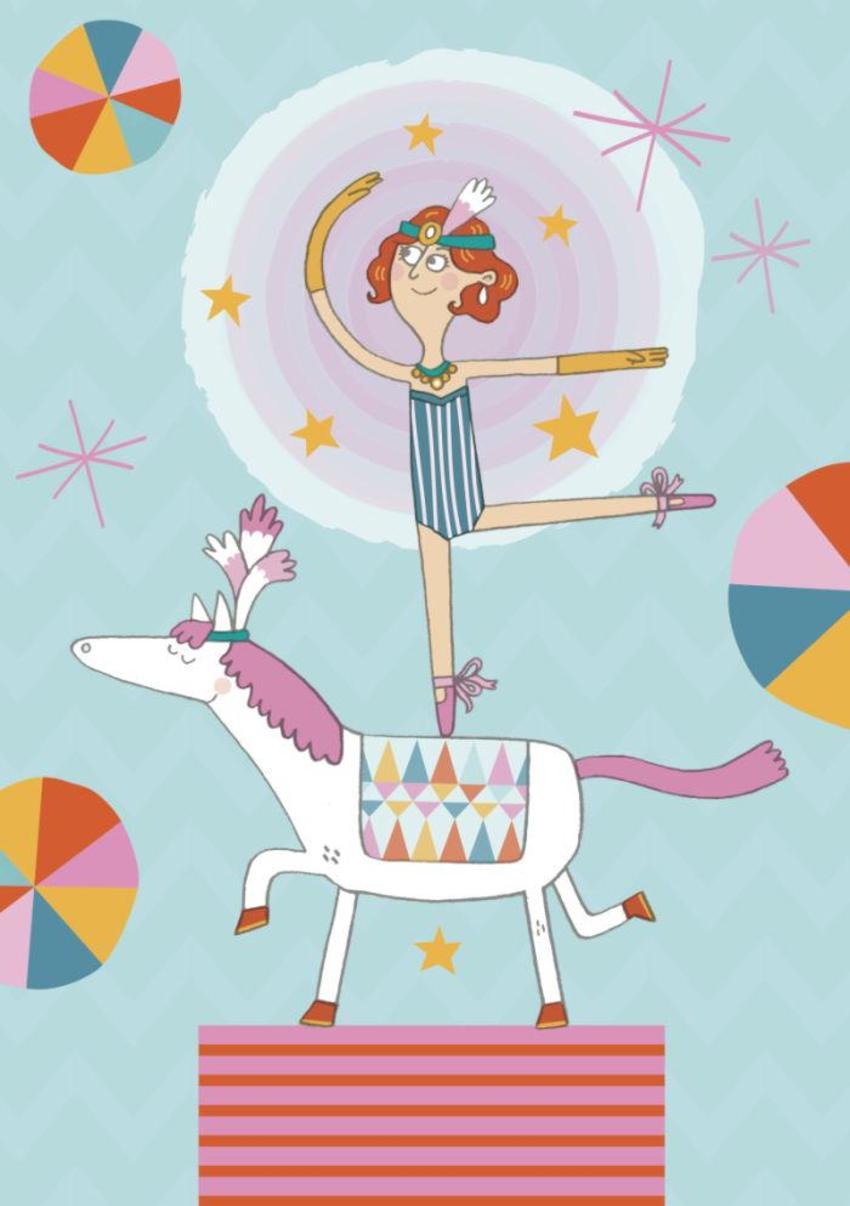 Circus girl & horse.jpg