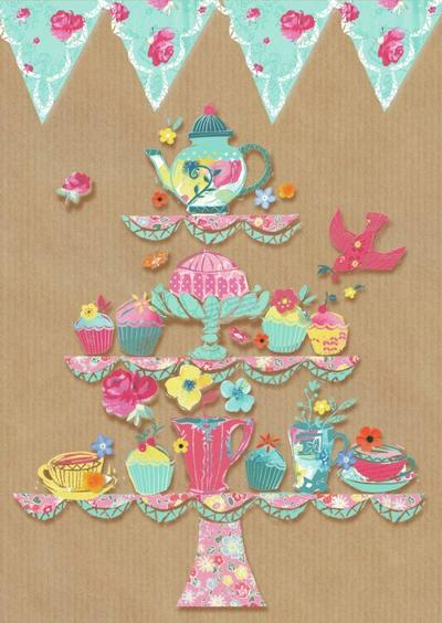 charming-tea-party-psd