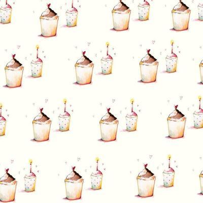 cakes-jpg-4