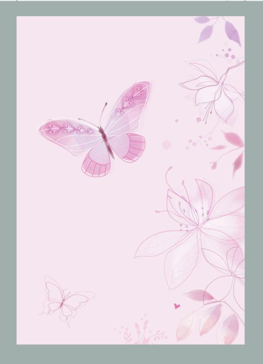 butterfly pink.jpg